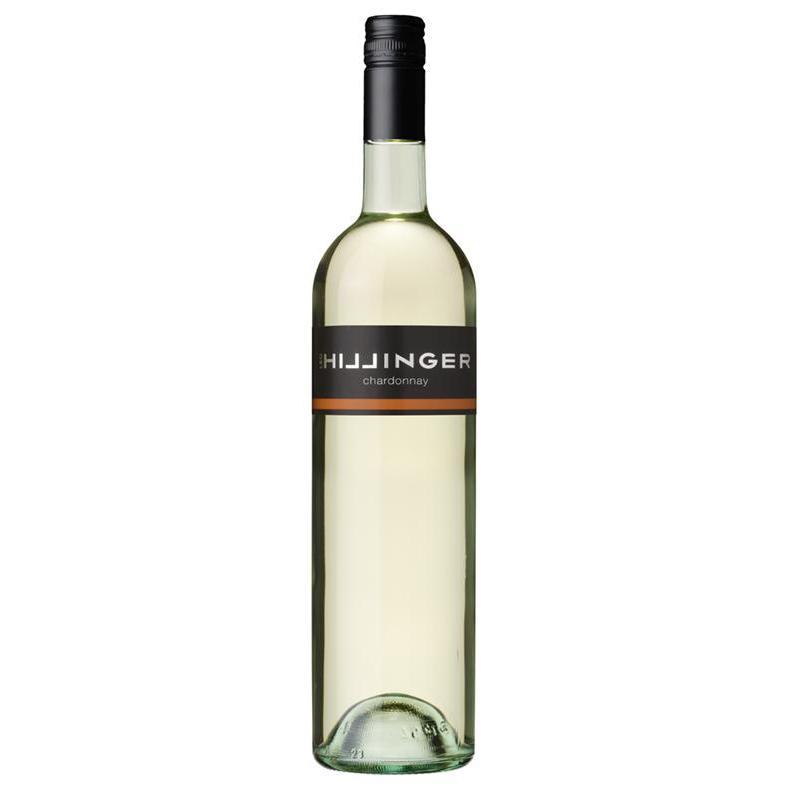 Chardonnay 2017 - Hillinger