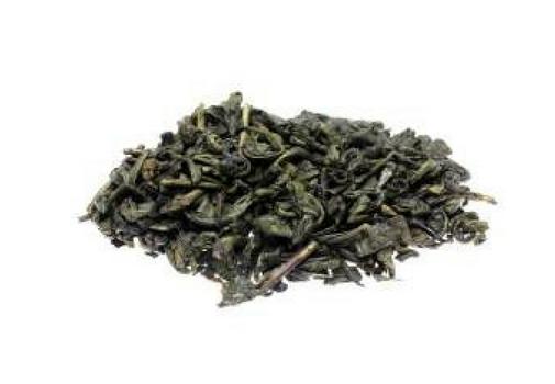 Tè Verde GUNPOWDER EXTRA  100 gr
