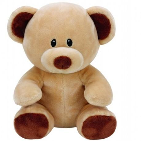 BEANIE BOOS 15cm BABY TV BUNDLES T32157 BINNEY e SMITH