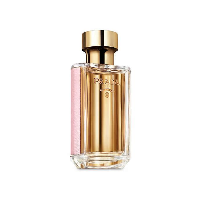 La Femme Prada L'Eau Eau De Toilette Spray 35ml