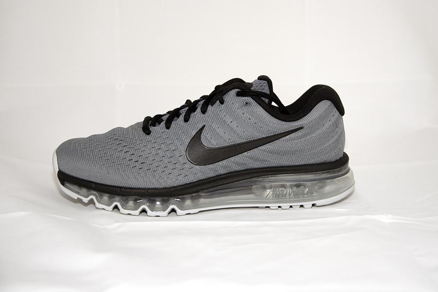 scarpe per running nike