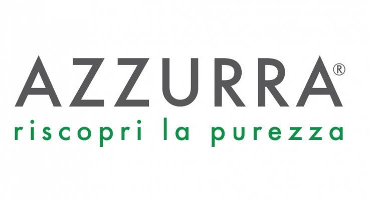 Linea Bagno Srl Azzurra sanitari shop online   LINEA BAGNO SRL
