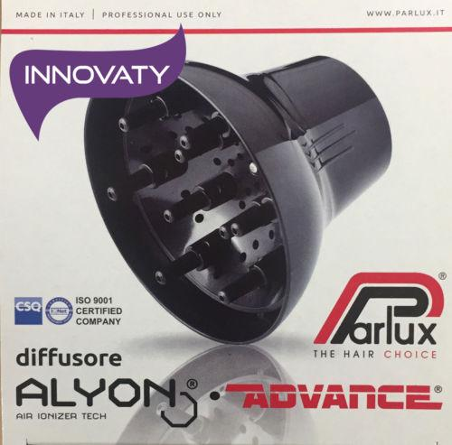 Parlux - Diffusore Alyon Advance