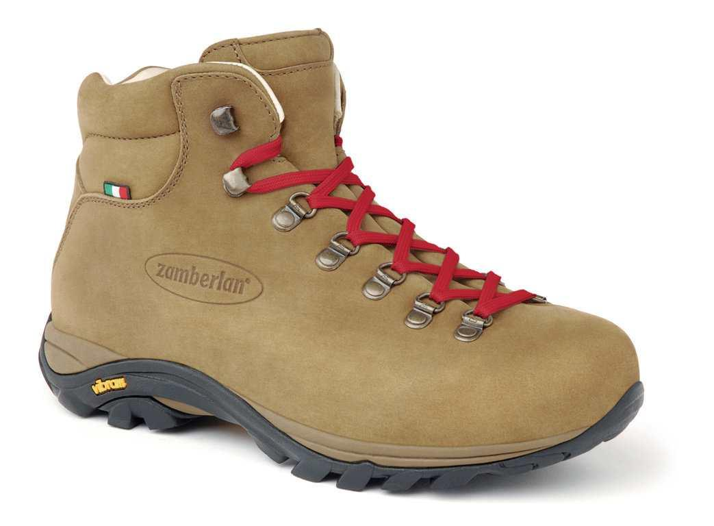 zamberlan-new-trail-lite-brown
