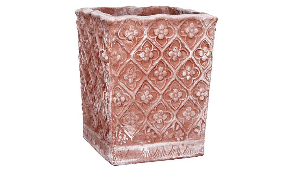 Cubo Fiorito