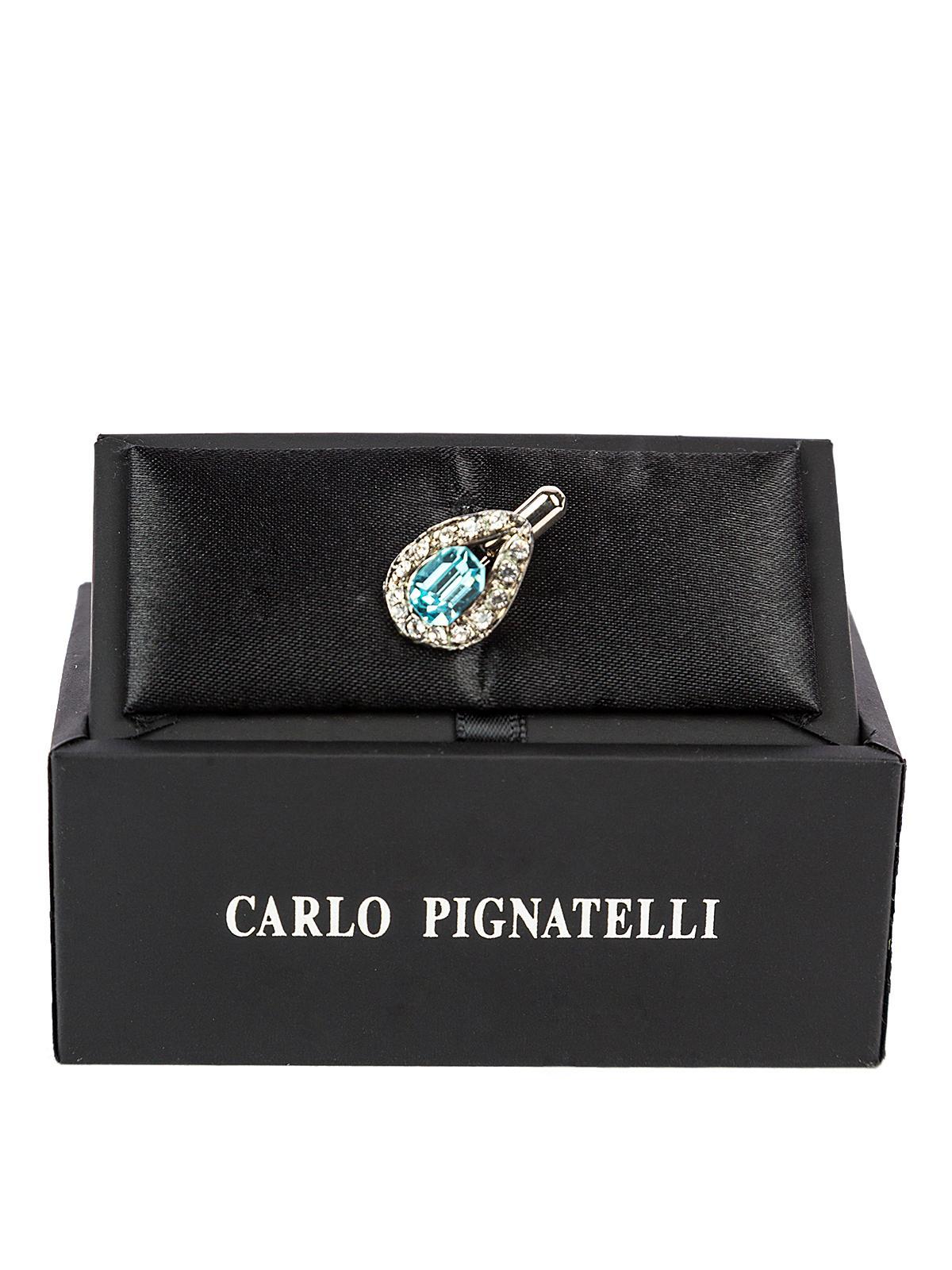 Carlo Pignatelli Spillone SP008014