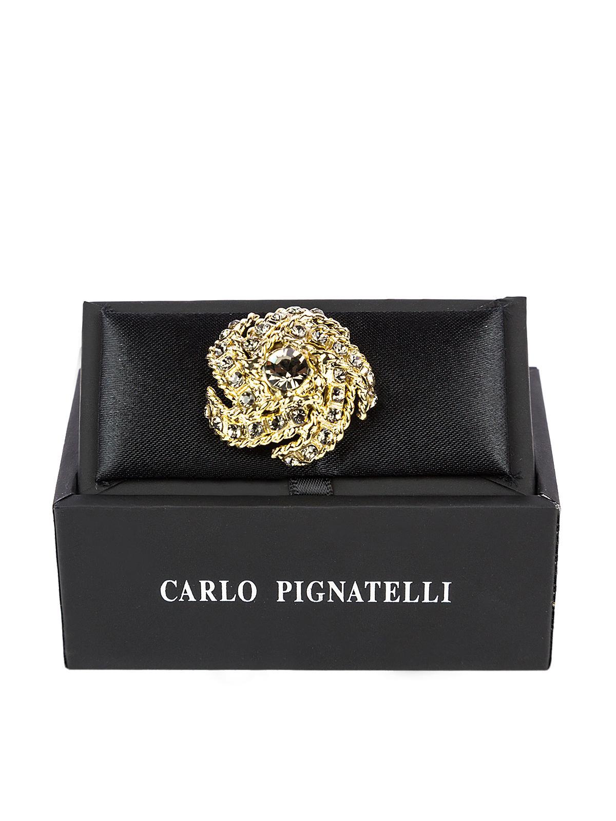 Carlo Pignatelli Spillo 008014
