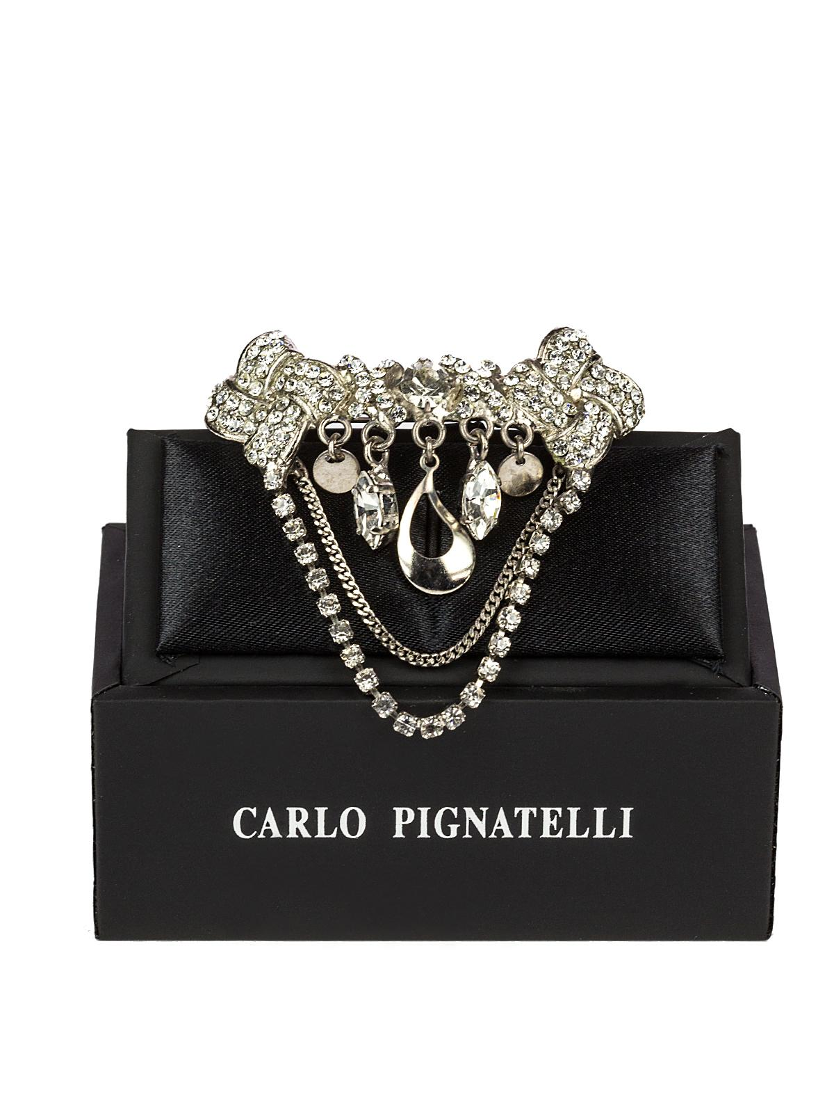 Carlo Pignatelli Spillo SP98765