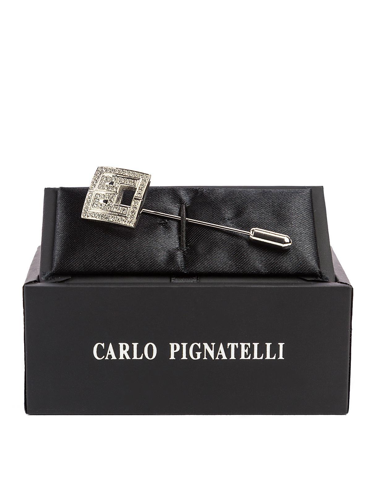 Carlo Pignatelli Spillone SP008015