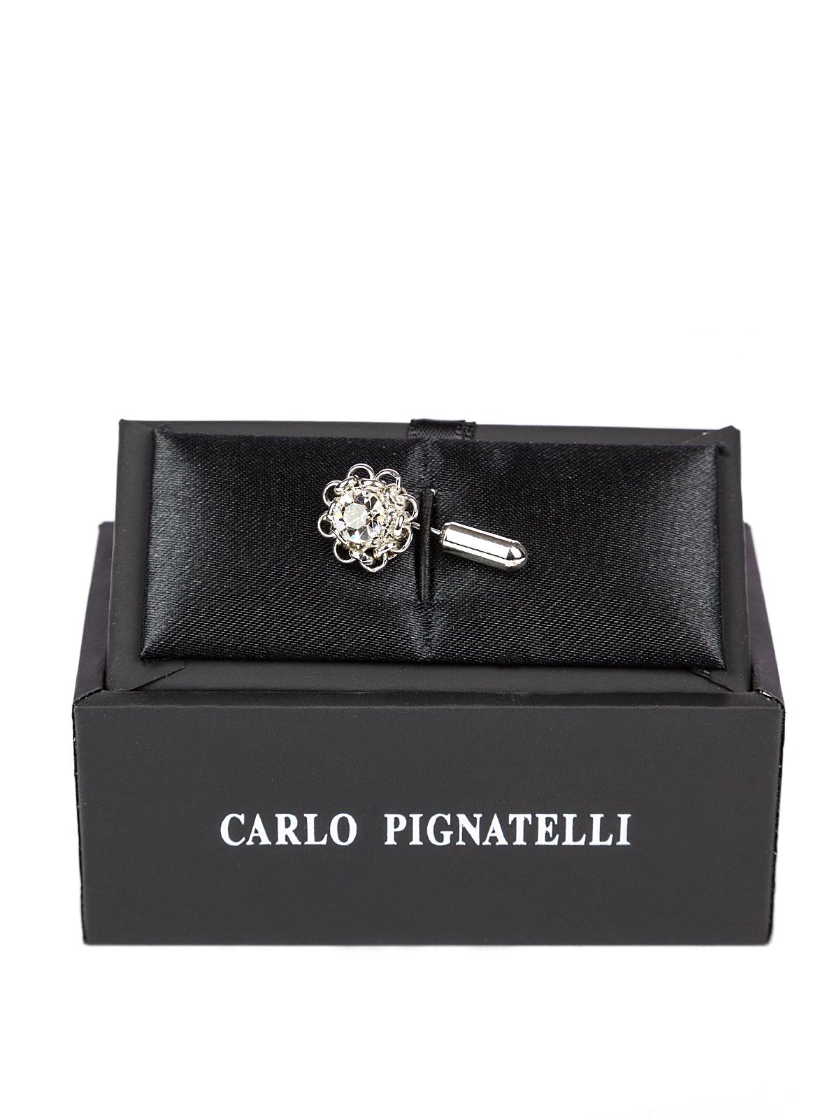 Carlo Pignatelli Spillo SP3333