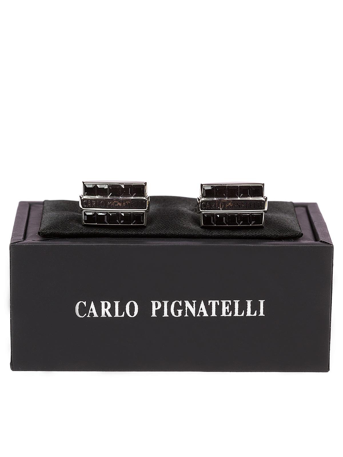 Carlo Pignatelli Gemelli AA6985
