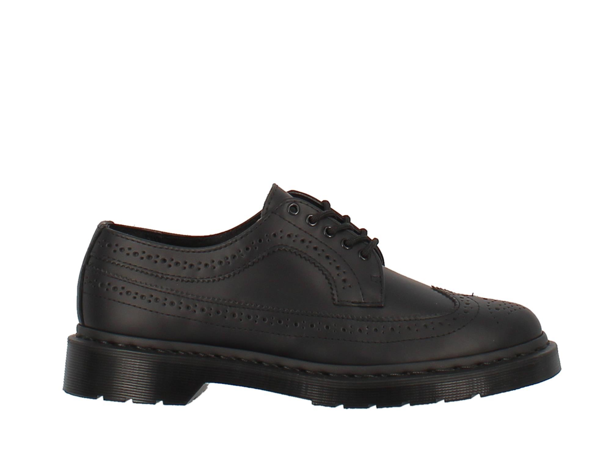 DR MARTENS SMOOTH 3989