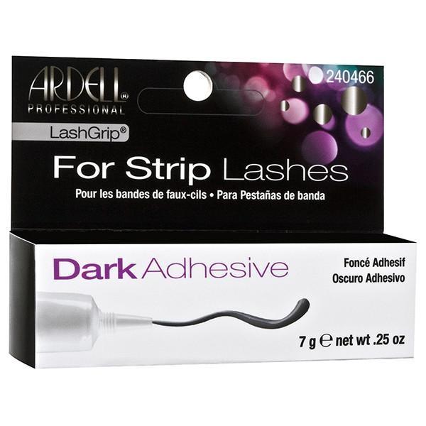 Ardell - Lash Grip Clear Adhesive for Strip Lashes - Colla per ciglia a banda intera