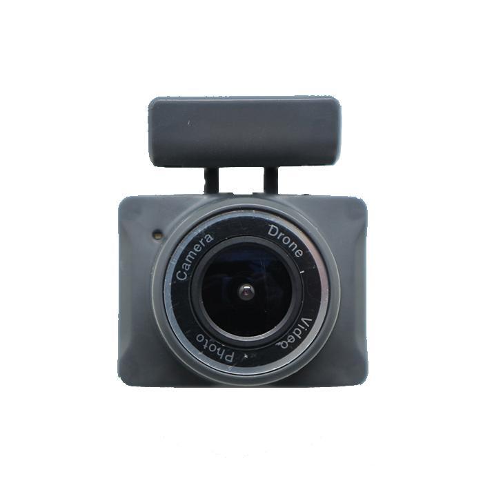 Telecamera Falcon PRO