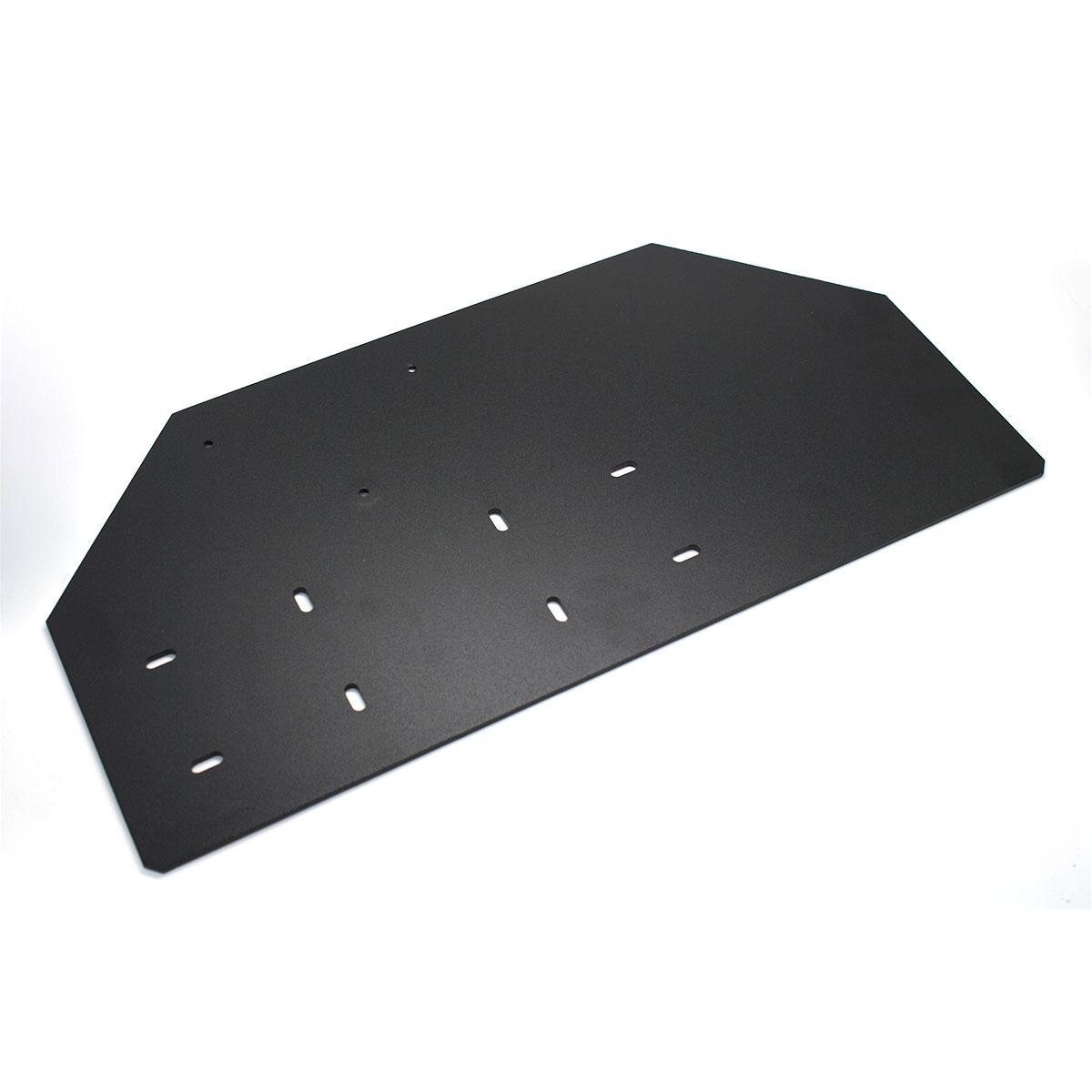 Supporto in metallo per Universal Pro Driving