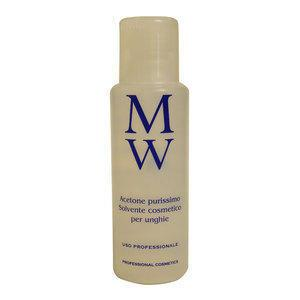 MY WAY - ACETONE PURISSIMO 250 ML