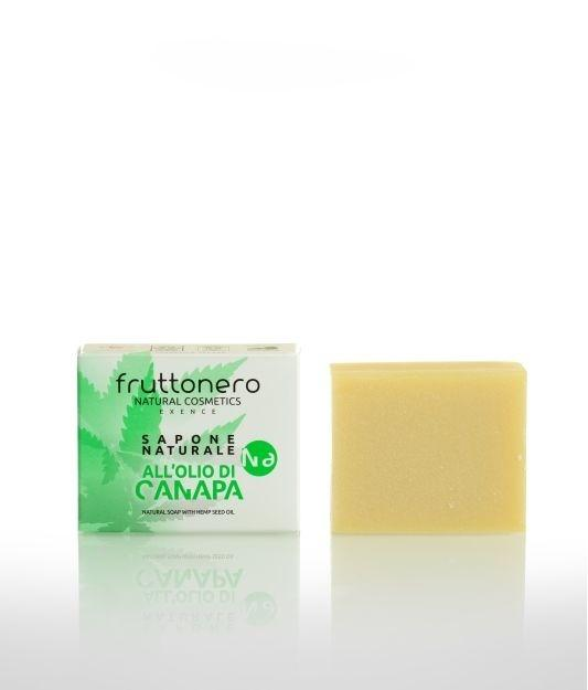 NATURAL SOAP OIL CANAPA