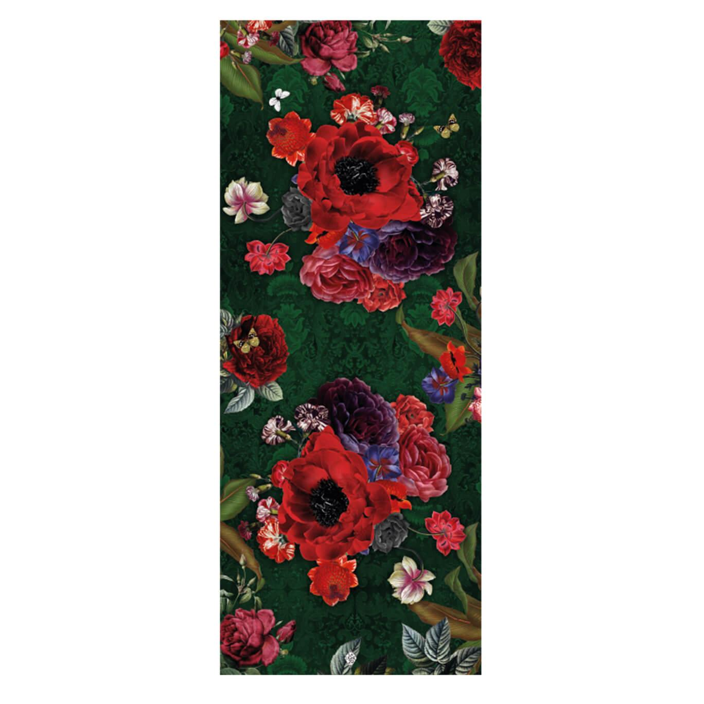 WALL COVER 100x250 cm