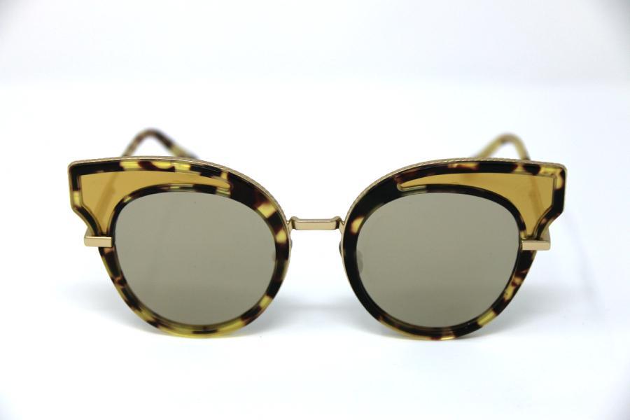 Occhiale  Da Sole donna  Bottega Veneta