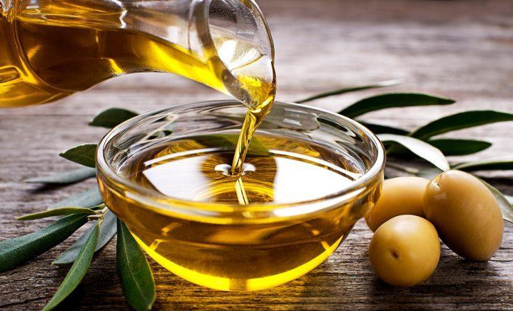 I benefici dell'olio d'oliva sulla pelle: LINEA COSMETICA ALL'OLIVONE TOSCANO