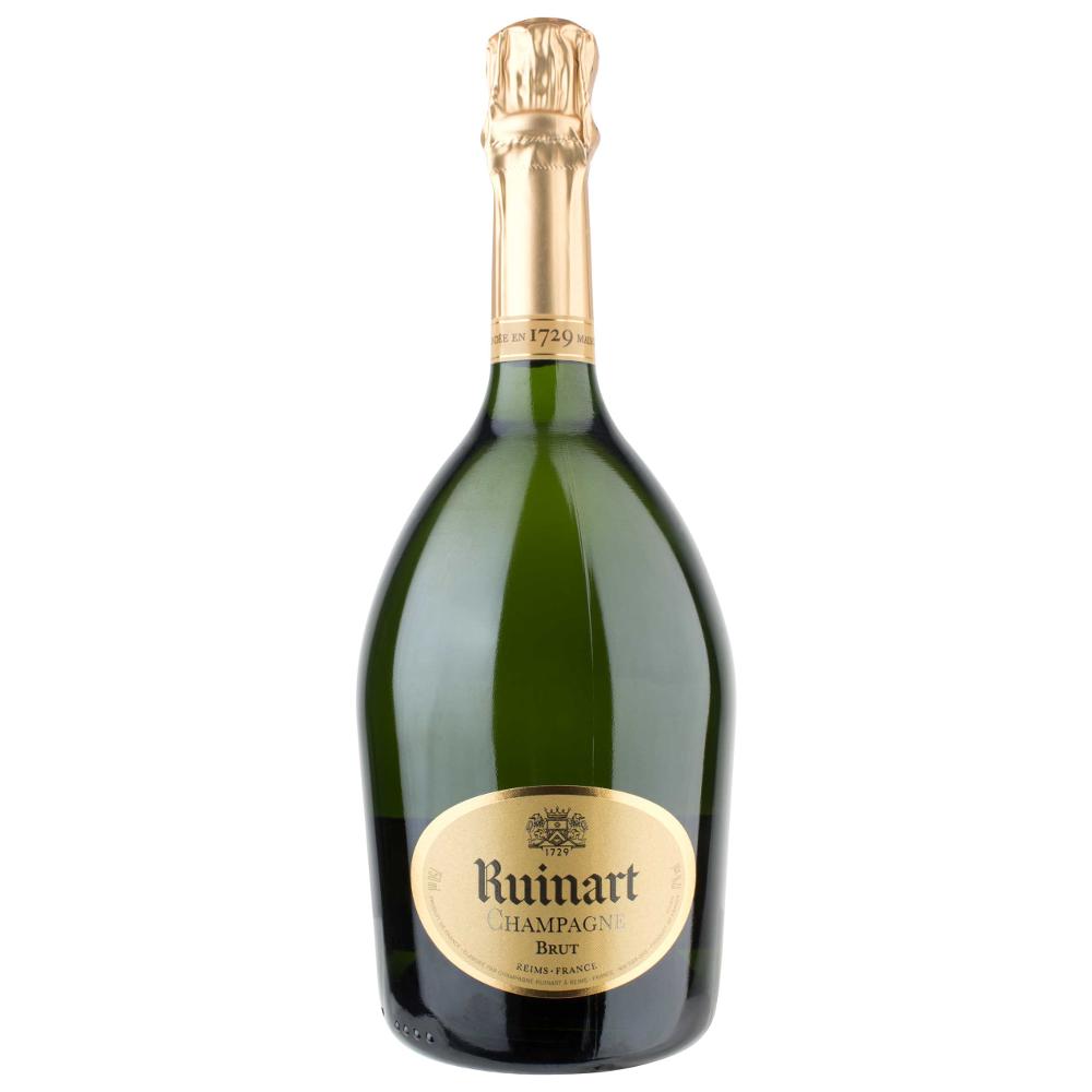 Ruinart - Champagne Brut