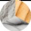Grigio Chiaro-Miele-Perla