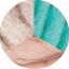 Cammello-Tiffany-Alba