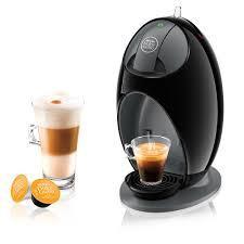 Macchina caffè a capsule Mod. JOVIA Nescafè Dolce Gusto