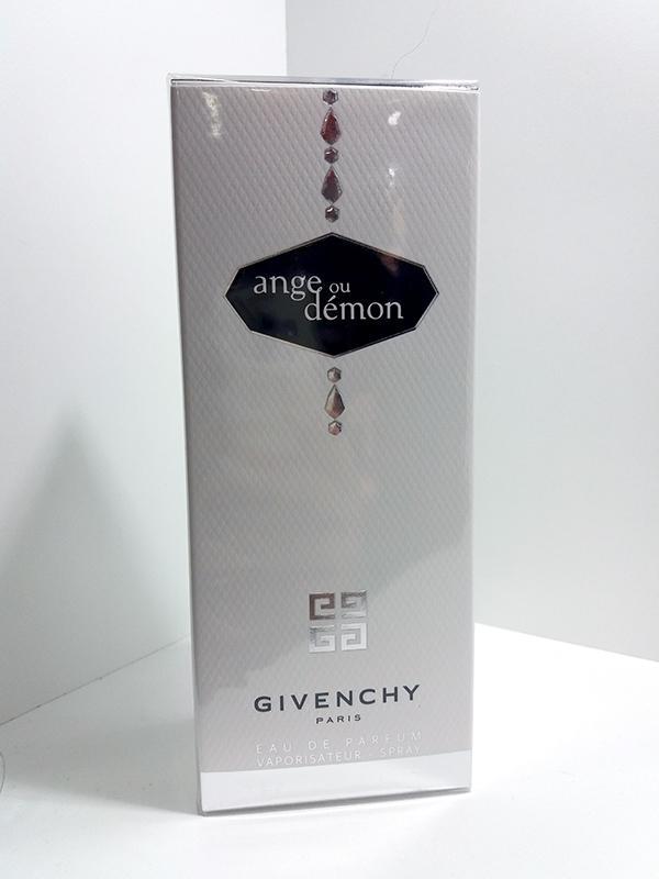 Profumo Donna Givenchy Ange Ou Démon 50 ml