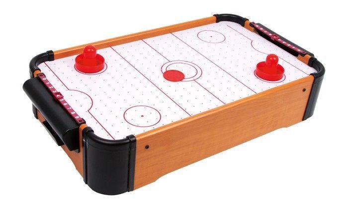 Hockey da tavolo gioco di società