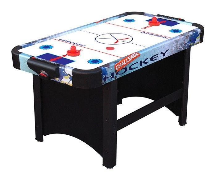 Air-Hockey professionale gioco di società