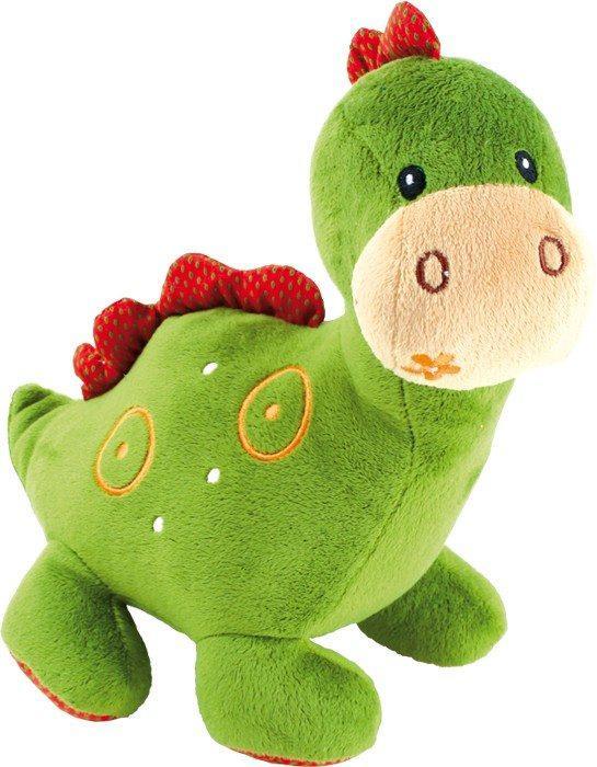 Peluche dinosauro Diplodocus