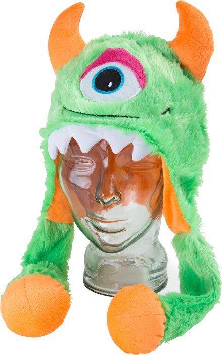 Peluche Orsetto lavatore giocattolo per bambini