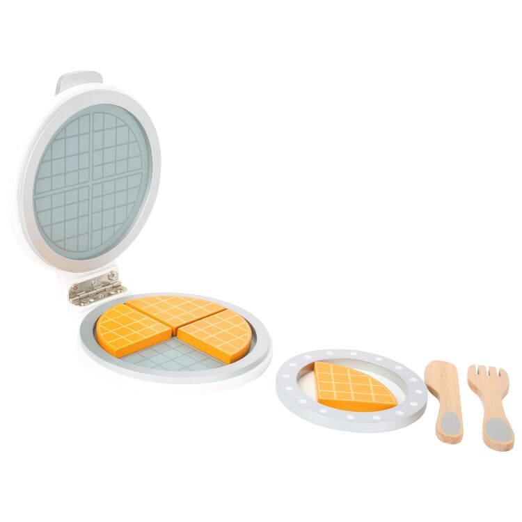 Ferro per cialde accessorio Cucina giocattolo bambini