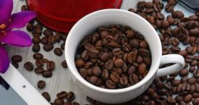 caffè-cemi-capsule-compatibili