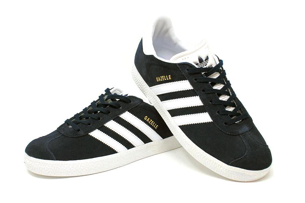 Adidas gazzelle J