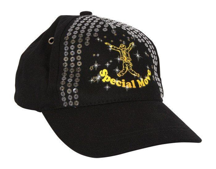 Cappello/berretto per bambini Special Move