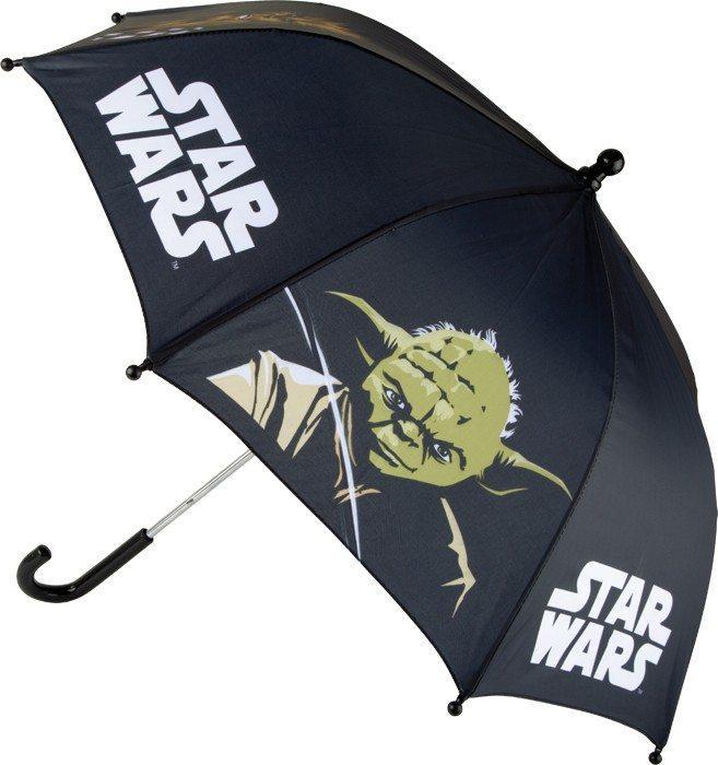Ombrello saga Star Wars