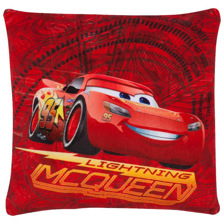 Disney Cars Cuscino McQueen