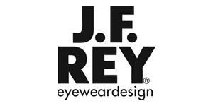 J.F. Rey