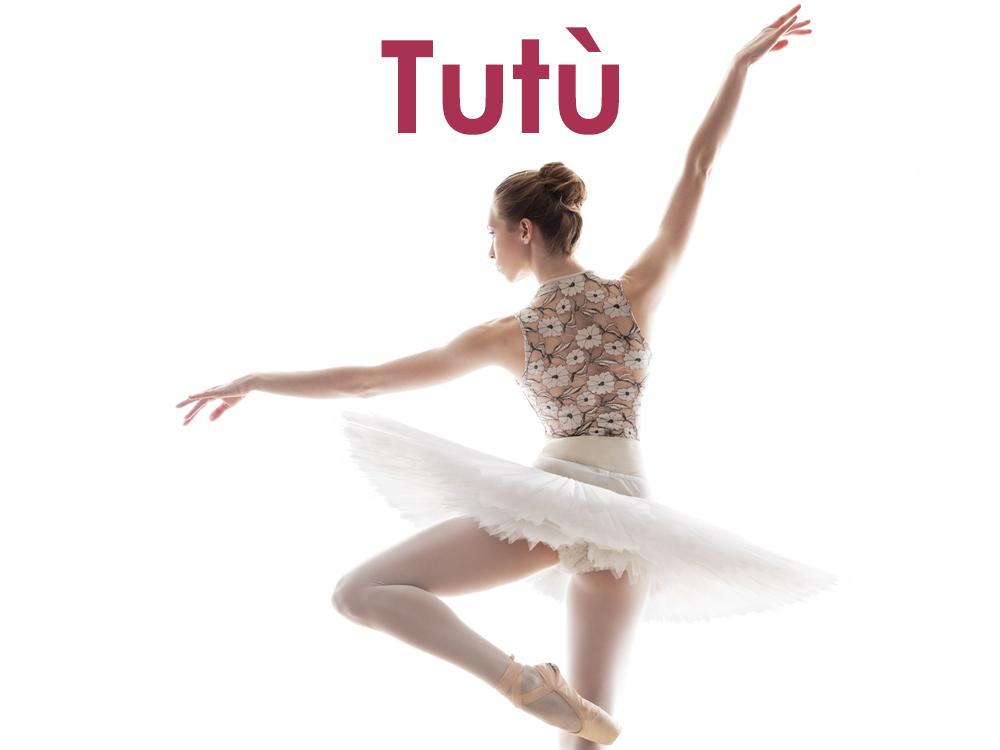 Disegno Di Una Ballerina Classica : Ballerina danza classica foto royalty free immagini immagini e