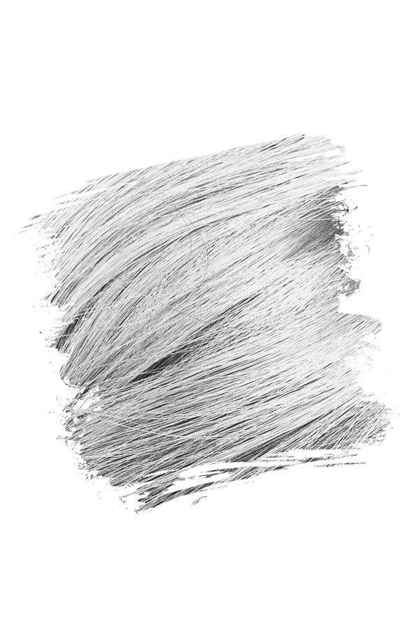 CRAZY COLOR - Colore Semipermanente - Disponibile in 44 Colorazioni