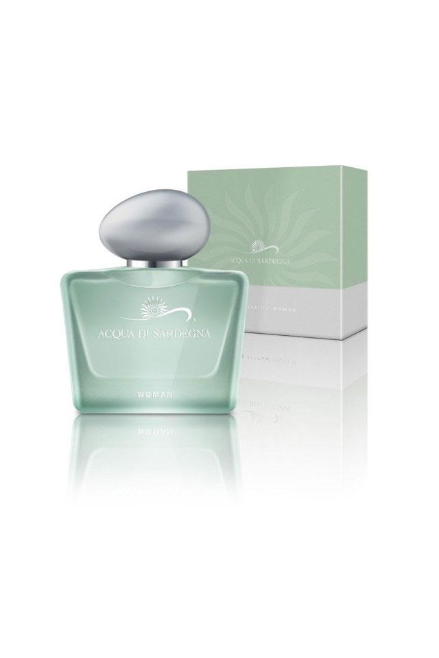 ACQUA DI SARDEGNA WOMAN - EAU DE TOILETTE 50,0 ML