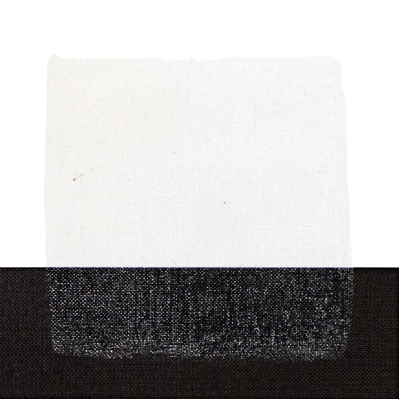 Colore MAIMERI ACRILICO 75ML FOSFORESCENTE per dipingere