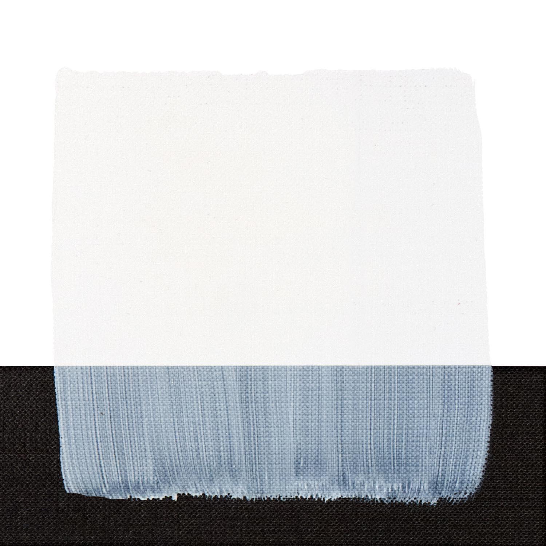 Colore MAIMERI ACRILICO 75ML BIANCO DI ZINCO per dipingere