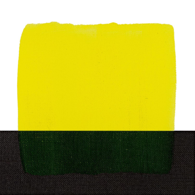Colore MAIMERI ACRILICO 75ML GIALLO FLUORESCENTE per dipingere