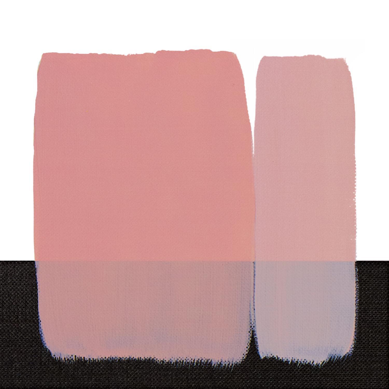 Colore MAIMERI ACRILICO 75ML GIALLO DI NAPOLI ROSSASTRO per dipingere