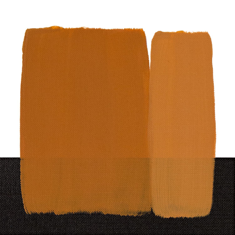 Colore MAIMERI ACRILICO 75ML OCRA GIALLA per dipingere