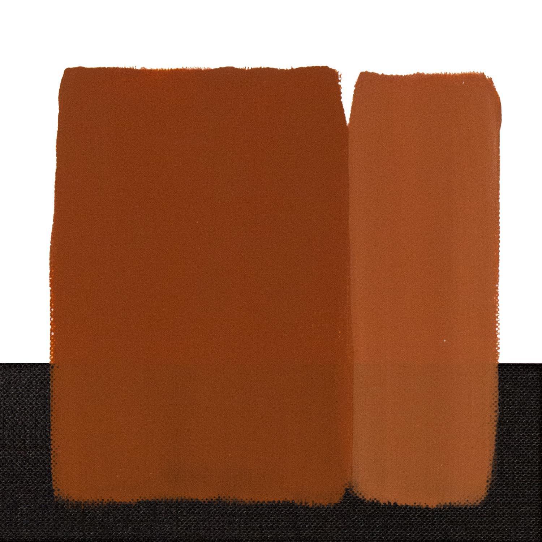 Colore MAIMERI ACRILICO 75ML OCRA D'ORO per dipingere