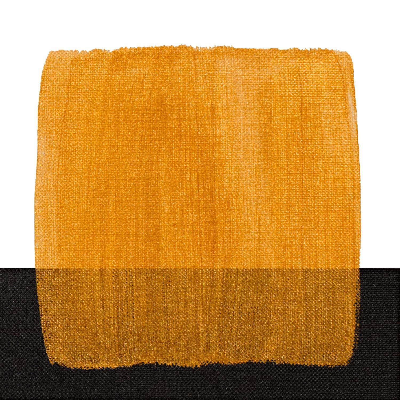 Colore MAIMERI ACRILICO 75ML ORO SCURO per dipingere